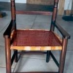 Chaise enfant création hélène becheau (7)