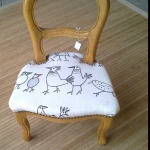 Creation chaise enfant helene becheau (28)