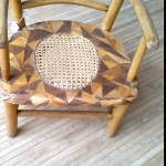 Creation chaise enfant helene becheau (31)