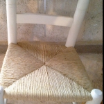 Creation chaise enfant helene becheau (32)