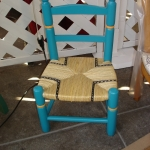 Creation chaise enfant helene becheau (43)