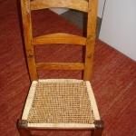 Creation chaise enfant helene becheau (49)