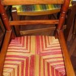 Creation chaise enfant helene becheau (58)