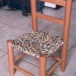 Chaise enfant création hélène becheau (10)
