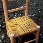 Chaise enfant création hélène becheau (14)