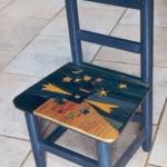 Chaise enfant création hélène becheau (4)