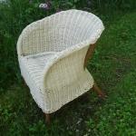 Creation chaise enfant helene becheau (1)