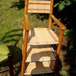 Creation chaise enfant helene becheau (2)