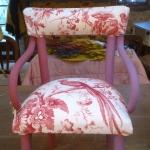 Creation chaise enfant helene becheau (24)