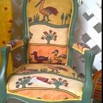 Creation chaise enfant helene becheau (26)