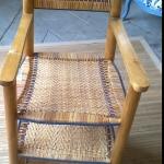Creation chaise enfant helene becheau (29)