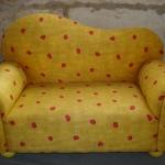 Creation chaise enfant helene becheau (38)