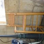 Creation chaise enfant helene becheau (39)