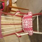 Creation chaise enfant helene becheau (40)