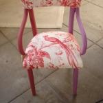 Creation chaise enfant helene becheau (45)