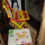 Creation chaise enfant helene becheau (53)