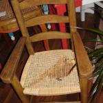 Creation chaise enfant helene becheau (54)