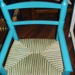 Creation chaise enfant helene becheau (56)