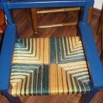 Creation chaise enfant helene becheau (57)