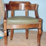 Fauteuil35