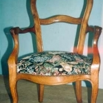 Fauteuil36