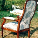 Fauteuil40
