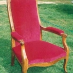 Fauteuil41