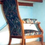 Fauteuil41A