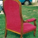 Fauteuil41B