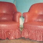 Fauteuil42B