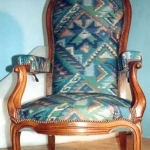 Fauteuil41Bb