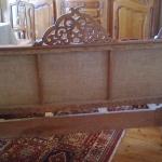 Tapisserie d'ameublement helene becheau (17)